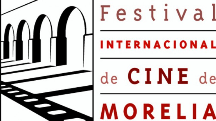 International Film Festival of Morelia (FICM by its acronym in Spanish)